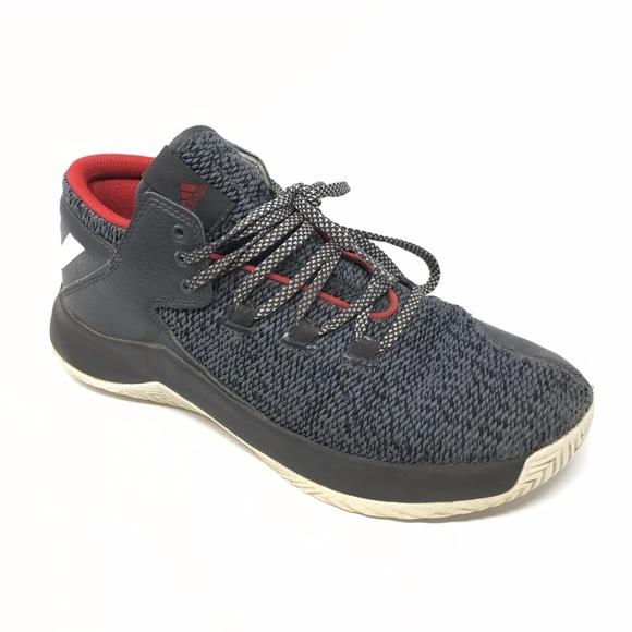 paquete elegante y resistente moda mejor valorada precios increibles adidas Shoes   Mens Rise Up 2017 Sneaker Size 95   Poshmark